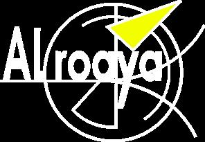 Al Roaya Media Services